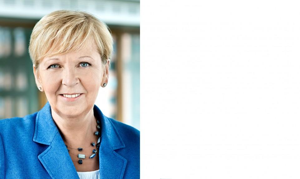 Hannelore Kraft, Staatskanzlei 2013