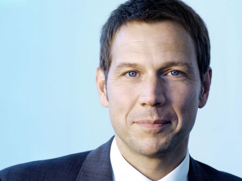 René Obermann, Mitglied in verschiedenen Aufsichtsräten for Red Hering