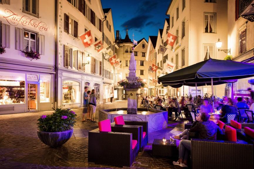 026swl_landschaftsfotografie_fotograf_suisse