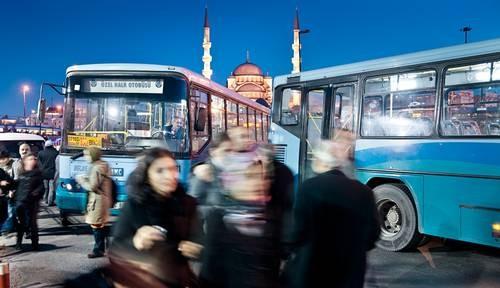 csm_news-istanbul-2_6490b3fa98
