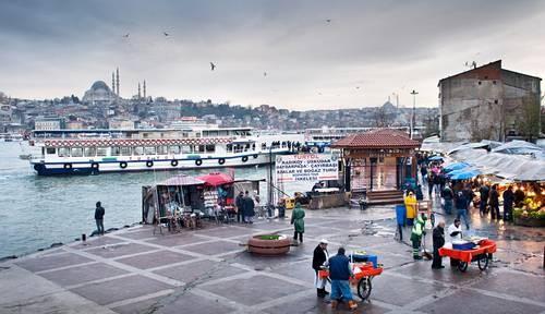csm_news-istanbul-3_8b992d4e3e